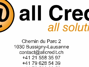 Allcredit