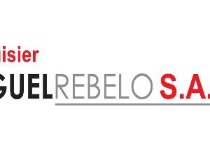 Rebelo Menuiserie