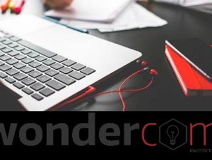 Wondercom